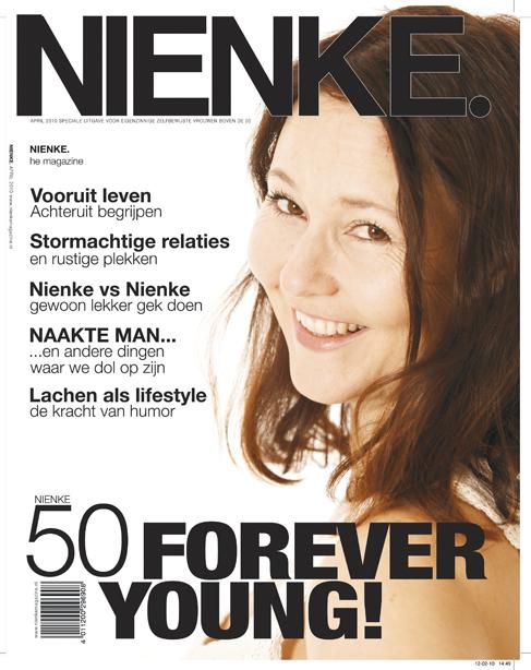 TijdschriftMaken01
