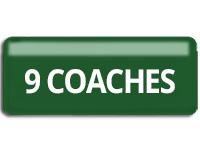 9-coaches
